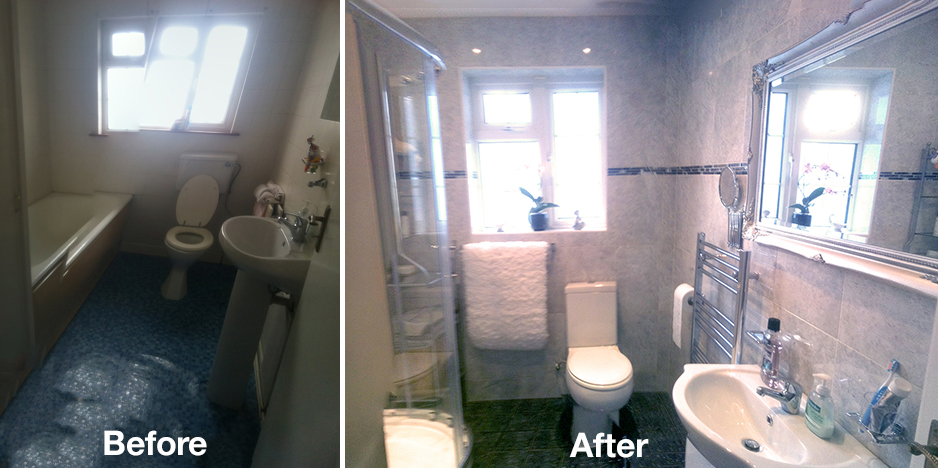Renovation Bathrooms Renovations And Restorations Bathrooms Bathroom Renova