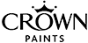 Crown-paint