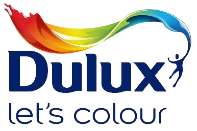 Dulux Paint for interior and exterior