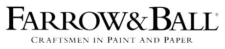 Farrow-and-ball-paint