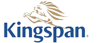 Kingspan home Insulation Dublin