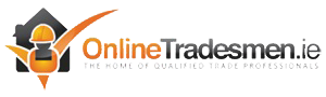 online tradesmen home insulation dublin